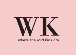 WK children's clothing range for ages 0-12 years is due to launch with its S/S 16 collection.